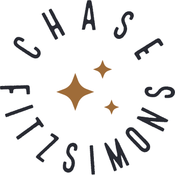 chase fitzsimmons logo