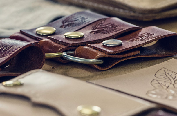 174 Leatherworks products